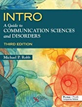 intro to communications textbook