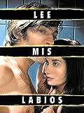 Lee mis labios (2001, Jacques Audiard)