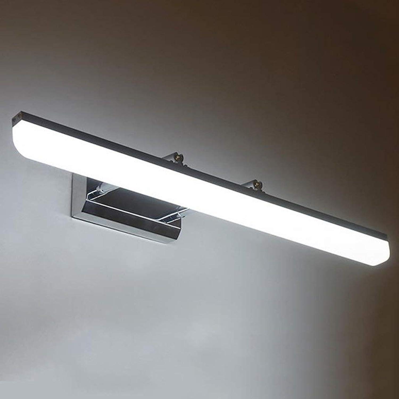 Farbe Leuchten Lampen Spiegelschrank wasserdicht Badezimmer ...