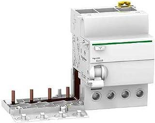 Schneider Electric Vdig112241u Actassi Panneau donn/ées 1U Vacio UTP 24/ports com