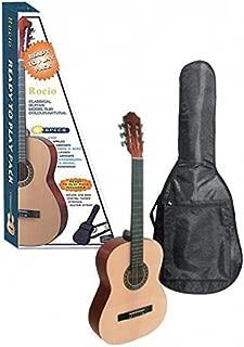 Amazon.es: Diestro - Guitarras clásicas / Guitarras y accesorios ...