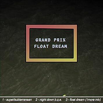 Float Dream
