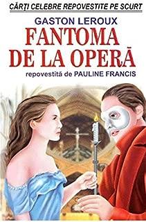 Best fantoma de la opera Reviews