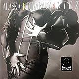Diez (LP + CD) [Vinilo]