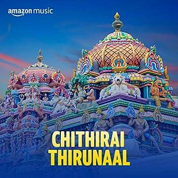 Chithirai Thirunaal