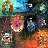King Crimson: In the Wake of Poseidon (CD/DVD-Audio) (Audio CD)