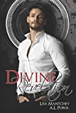Divine Revelation: (#4 in the steamy paranormal romance/urban fantasy) (Lost Angeles)
