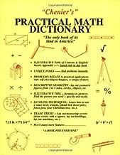 Best practical math dictionary Reviews
