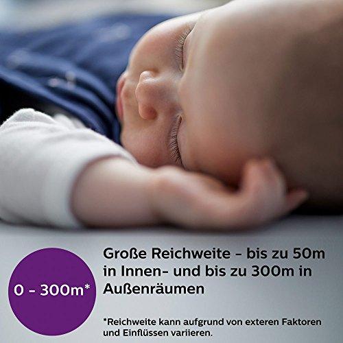 Bild 3: Philips Avent SCD 503/26