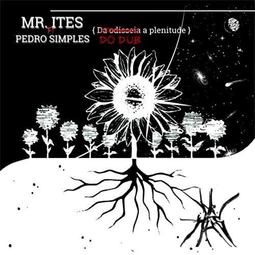Mr. ites & Pedro Simples