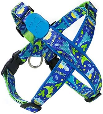 Uvoguepaw Dog Harness Ranking TOP11 Easy Walk for Pull Training Inventory cleanup selling sale No