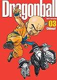Dragon Ball perfect edition, Tome 3