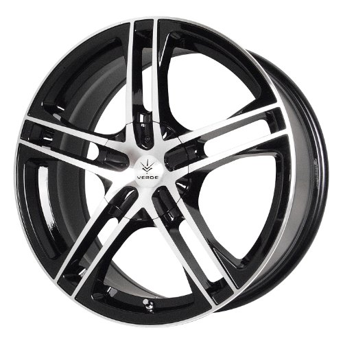 03 pontiac grand am rims - 6