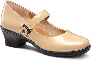 کفش لباس زنانه دکتر Comfort Coco: