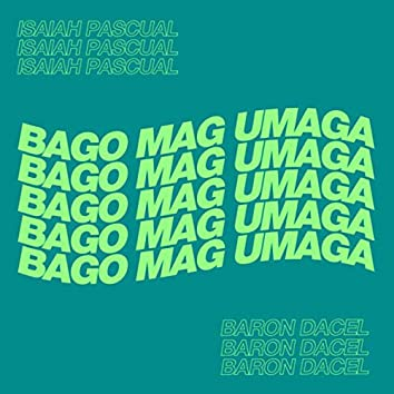 Bago Mag Umaga