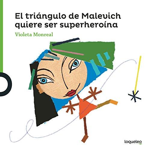 El triángulo de Malevich quiereser...
