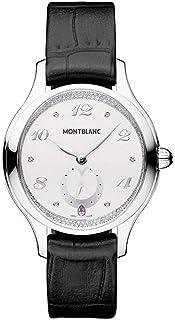 MontBlanc Princess Grace De Monaco 106884