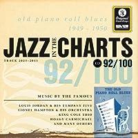 Vol. 92-1949-1950 (Track 2023-2045)