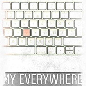 My Everywhere