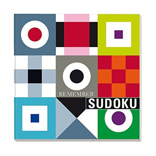 Brettspiel Sudoku Typ 2