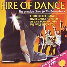 Cry Of The Celts (Lord Of The Dance)