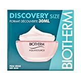 Biotherm Aquasource Crema Ps 30 ml
