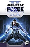Star Wars: The Force Unleashed Volume 2 (Star Wars: the Force Unleashed, 2)