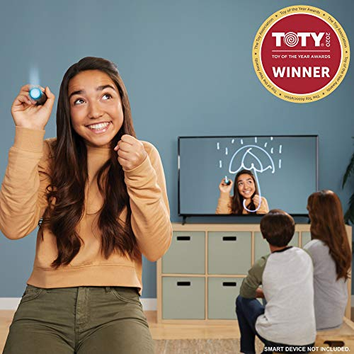 Pictionary Air is one of the hottest toys for teens in 2019