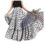 Vectry Vestido De Fiesta De Encaje Falda Larga Faldas Mujer Cortas Elegante Falda De Tul Mujer Falda Tubo Mujer Verano Falda Khaki