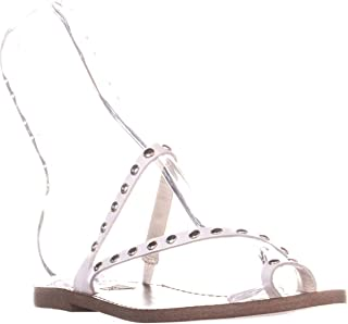 b549f777177 Amazon.com: Steve Madden - Flats / Sandals: Clothing, Shoes & Jewelry