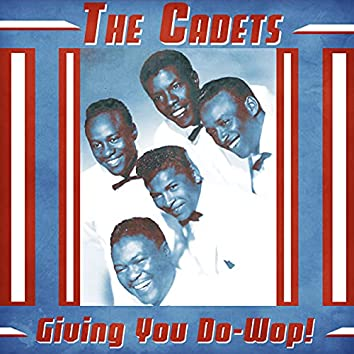 Giving You Do-Wop! (Remastered)