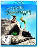 Tinkerbell Und Die Legende Vom Nimmerbiest Stream
