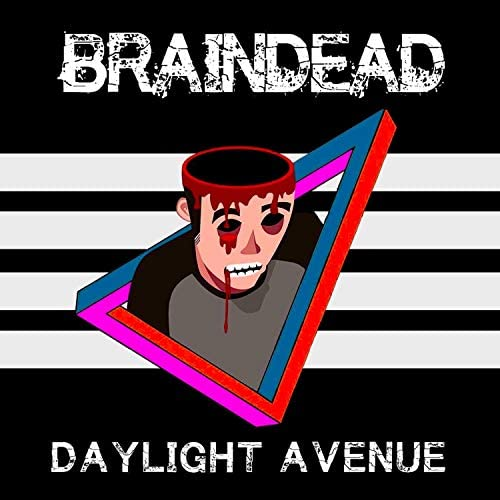 Daylight Avenue