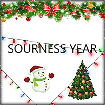 Sourness Year
