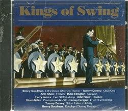 Best swing king cricket Reviews