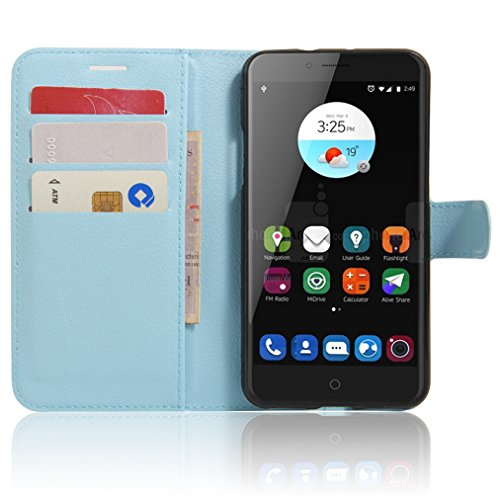 protector zte blade v7 fabricante Manyip