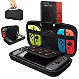 Nintendo Switch Cases