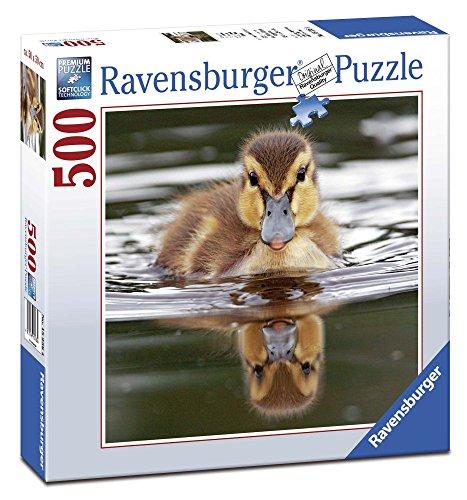 Ravensburger 15238 Puzzle (15238)