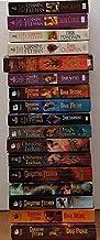 Carpathian (Dark) Series 17 Book Set - Dark Prince, Desire, Gold, Magic, Challenge, Fire, Legend, Guardian, Symphony, Melo...