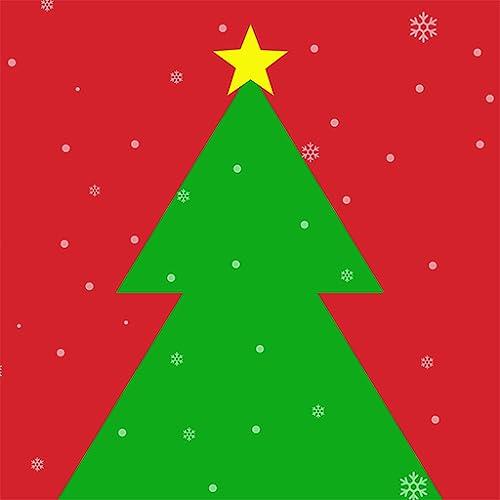 Christmas Zone - Free Holiday Movies