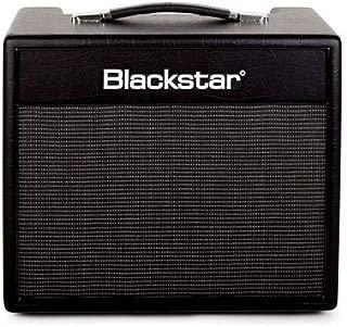 Blackstar Series One 10th Anniversary - 10-watt 1x12