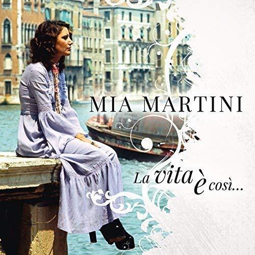 La Vita E COSI: Best of [Import]