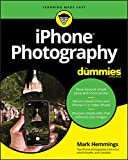 iPhone Photography For Dummies (English Edition)