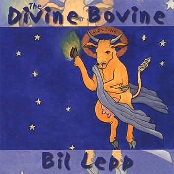 The Divine Bovine