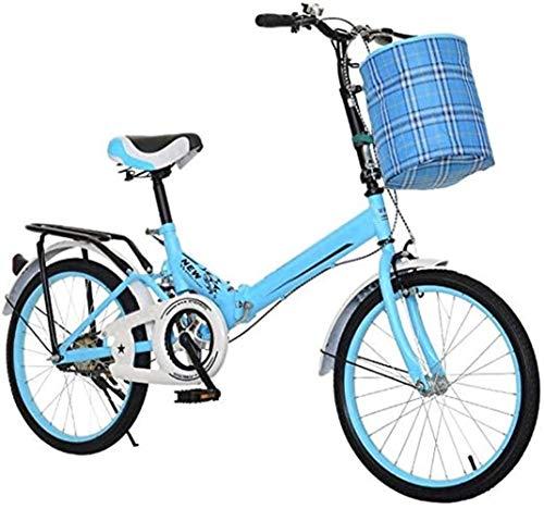North cool Faltbare Fahrräder 20