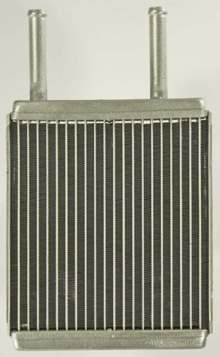 01 ford taurus heater core - 4