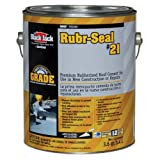 GARDNER-GIBSON Wall Surface Repair Products