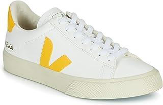 Suchergebnis auf für: VEJA Schuhe: Schuhe