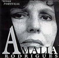 Sings Portugal
