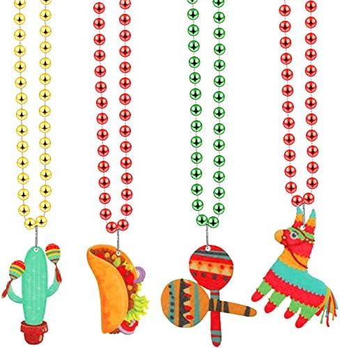 Decoracion de fiesta mexicana